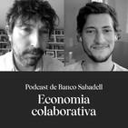 Economía colaborativa en tiempos de coronavirus