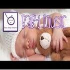 Música de piano relajante para ayudar a dormir profundamente a los niños