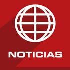 Kultura D-Mente 28/01/17 12x18 Actualidad