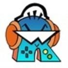 Reconectados 2x36: Nintendo Switch, ¿consola de refritos?