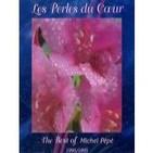 LES PERLES DU COEUR (Las perlas del Corazón)...
