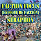 FACTION FOCUS: Seraphon