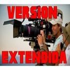 2x13 Versión Extendida - Especial Michael Bay, películas varias y recomendaciones.
