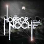 El Horror de la Noche | 22 de Enero 2018