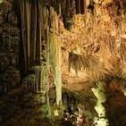 Audioguía Cueva de Nerja