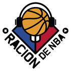 Ración de NBA: Ep.347 (4 Feb 2018)