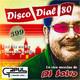 Disco Dial 80 Edición 399 (Primera parte)