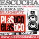 PLÁSTICO ELÁSTICO Diciembre 8 2014 Nº - 3.036