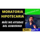 Moratoria En El Pago De Hipotecas Por Coronavirus (Covid-19)   Ayudas A Familias Estado De Alarma