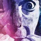 La Psicosis Colectiva y la influencia en el SER…