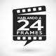 HA24F EP 121 Sonia Valentín