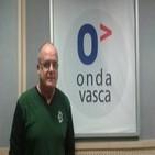 Entrevista Joseba Egibar 151005 - Onda Vasca