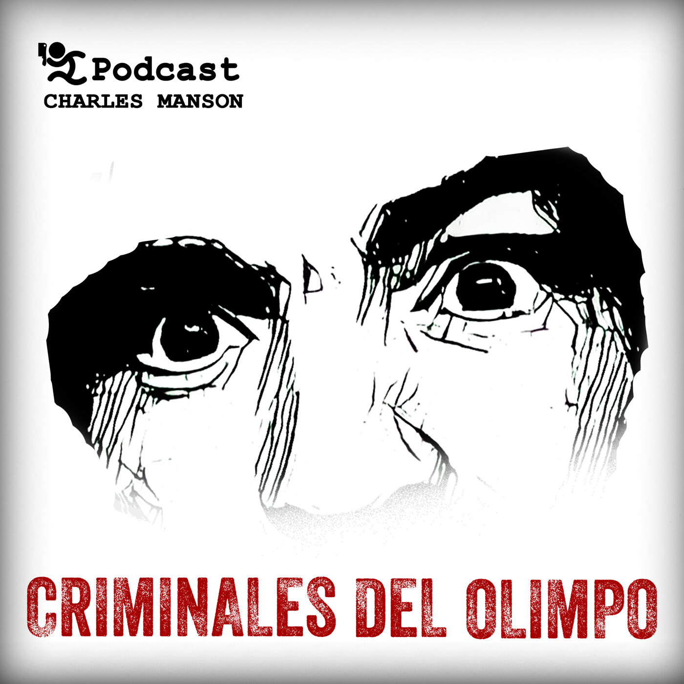 02X01 Charles Manson: Helter Skelter (Criminales del Olimpo)