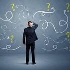 Programa 274. ¡Sí a la vida! a pesar de todo. ¿Enfrentar o afrontar un problema?
