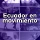 #EcuadorEnMovimiento   Reporte en vivo sobre el referendum independentista de Cataluña