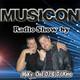 Musicon - Edicion 036 - Wifon FM - Fanatika