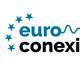 Cohesión Social Europea frente a la Violencia de Género. Estado de Bienestar.