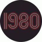La luna en el pasado 1980, 2ª Parte