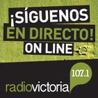 VIII Travesía Brazadas Solidarias de Rincón el próximo 11 de agosto