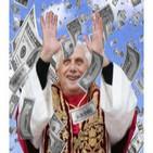 La Influencia Pagana en la religión católica 4