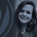 Conversión y Embudos de Venta Online, con Marina Miller.