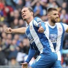 Fut Gol La Liga 1x011: Wolverhampton-RCD Espanyol