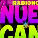 El Timido CAP 11 Rosario Gutierrez Don Rosendo Ocan?as