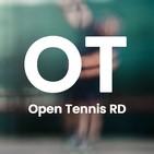 Episodio 3 Open Tennis RD