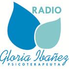 Gloria ibaÑez - mi declaracion de autoestima