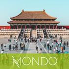 Viajes Mondo 1x12 - Beijing