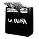 La Fauna - 19 de julio de 2018 - Otra Semana Musical y AsaltoMata Show