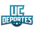 UC Deportes-18-02-19