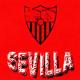 R. Madrid | Sevilla FC
