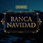 #BancaNavidad El cuento de los excesos de la banca - Salvados 23/12/2018