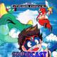 MegaDrive Soundcast #018 - Chiki Chiki Boys