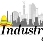 Industria a la mexicana 190819 p048