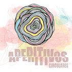 Aperitivos Circulares #1: Jero Romero