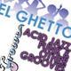 El Ghetto - Temporada 8 Programa 35 - Un buen puñado de groove...