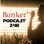 Podcast 248