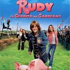 Rudy, el Cerdito de Carreras (2007) #Infantil #Comedia #Animales #peliculas #audesc #podcast