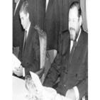 La Radio Liberada - Agua - El Euro en los 80 y su experiencia en las C.O.Es (Compañía de Operaciones Especiales).