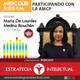Participando con la AMCP (La desmonetización en México)