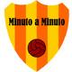 ESPECIAL Minuto a Minuto (166). 02-07-2018 ·Entrevista a Pablo y Victor Maffeo ·Entrevista directiva Levante Las Planas·