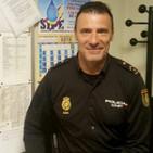 Entrevista a Alfredo Perdiguero - Subinspector policial (SIN CENSURA)