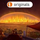 El Fin del Mundo tal como lo conocemos, de Dale Bailey - El Apocalipsis se acerca -