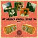 Música para llevar 'especial mujeres icónicas de la música' Vol.67