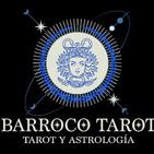 Horóscopo Escorpio Marzo 2019