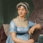 Un Mundo Feliz - Jane Austen