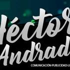 Breve historia del rock en español en México