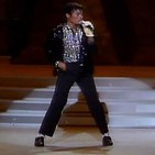 ADM 9/5: Michael Jackson: ascenso y ocaso de un juguete roto.
